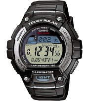 Hodinky Casio Collection W-S220-1AVEF