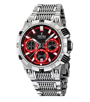Hodinky Festina Chrono Bike Tour De France 2014 16774/8