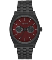Hodinky Nixon  Time Teller Deluxe A922-2346