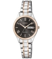 Hodinky Citizen Eco-Drive Sports EW3197-89E