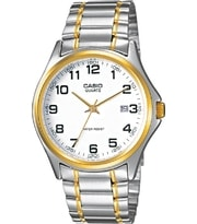 Hodinky Casio Collection MTP-1188PG-7BEF