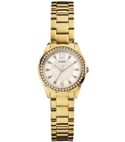 Hodinky Guess Iconic W0445L2