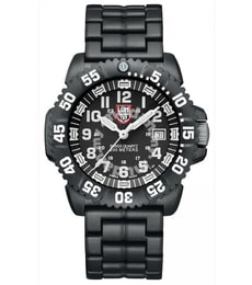Hodinky Luminox  Navy Seal Colormark 3050 3052