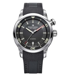 Hodinky Maurice Lacroix Pontos S Diver PT6248-PVB01-332-2