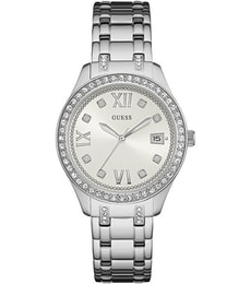 Hodinky Guess  Sport  Waverly W0848L1