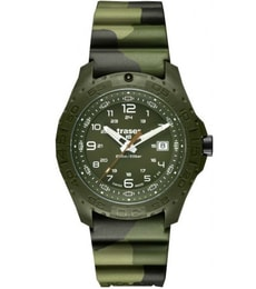 Hodinky Traser H3 Tactical Soldier 106631