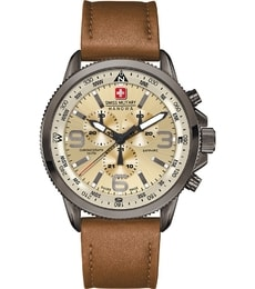 Hodinky Swiss Military Hanowa Arrow Chrono 06-4224.30.002