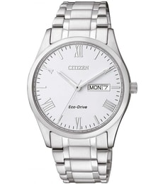 Hodinky Citizen Eco-Drive Sports BM8506-83A