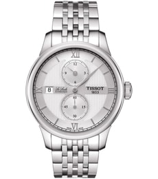 Hodinky Tissot Le Locle Automatic T006.428.11.038.02