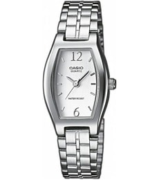 Hodinky Casio Collection LTP-1281PD-7AEF