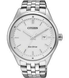 Hodinky Citizen Eco-Drive Sports BM7251-88A