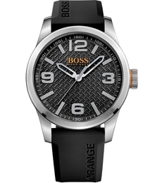 Hodinky Hugo Boss Orange Paris 3-Hands 1513350