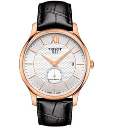 Hodinky Tissot Tradition T063.428.36.038.00