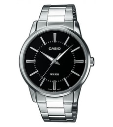 Hodinky Casio Collection MTP-1303D-1AVEF