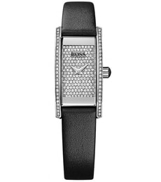 Hodinky Hugo Boss  Ladies Cocktail 1502389