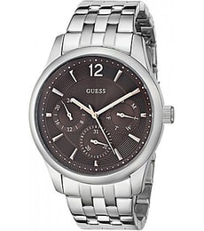 Hodinky Guess Iconic W0508G1