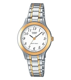Hodinky Casio Collection Basic LTP-1263PG-7BEF