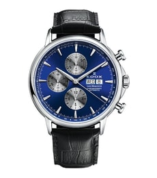 Hodinky Edox  Les Bémonts 01120 3 BUIN