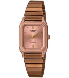 Hodinky Casio Collection Basic LQ-400R-5AEF