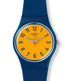 Hodinky Swatch Check Me Out LN150