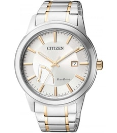 Hodinky Citizen Sports AW7014-53A