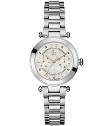 Hodinky Guess Gc Ladychic Y06010L1