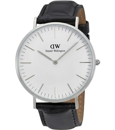 Hodinky Daniel Wellington Classic Reading DW00100028