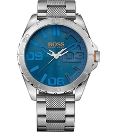 Hodinky Hugo  Boss   Orange   Berlin 1513382