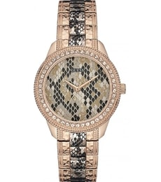 Hodinky Guess Serpentine W0624L2