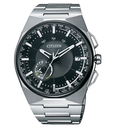 Hodinky Citizen Eco-Drive Satellite System CC2006-53E