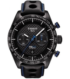 Hodinky Tissot PRS 516  Automatic T100.427.36.201.00
