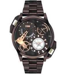 8aca525096b Pánské hodinky Storm - TimeStore.cz