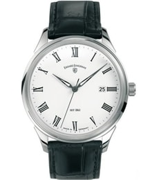 Hodinky Junghans Erhard Junghans Tempus Automatic 028/4720.00