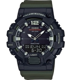Hodinky Casio Collection HDC-700-3AVEF