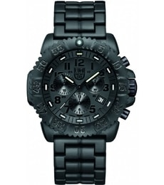 Hodinky Luminox Navy Seal Colormark A 3082.BO