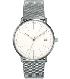 Hodinky Junghans Max Bill Lady 047/4250.44