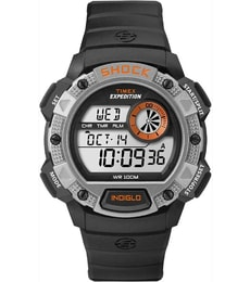 Hodinky Timex Expedition Base Shock T49978