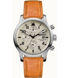 Hodinky Ingersoll Discovery The Hatton I01501