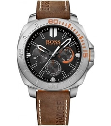 Hodinky Hugo Boss Orange Sao Paulo 1513297