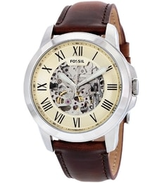 Hodinky Fossil  Grant Automatic ME3099