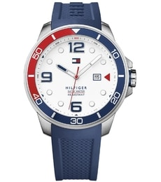 Hodinky Tommy Hilfiger Keith 1791155