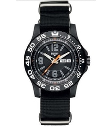 Hodinky Traser H3 Sport Extreme Carbon Pro Nato 100278