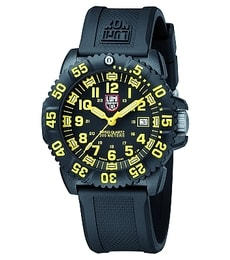 Hodinky Luminox 3055 New Navy Luminox 3055
