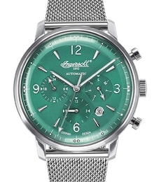 Dámské hodinky Ingersoll - TimeStore.cz ead5abd260