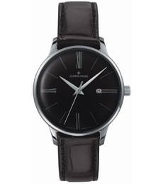 Hodinky Junghans Meister Lady 047/4371.00