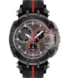 Hodinky T - Race Chronograph T092.417.37.067.00