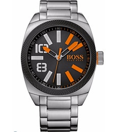 Hodinky Hugo Boss Orange London XXL 1513114