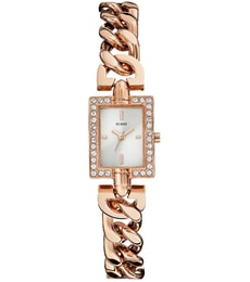 Hodinky Guess Iconic W0540L3