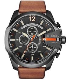 Pánské hodinky Diesel - TimeStore.cz 0c74d872f5