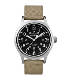 Hodinky Timex Expendition Scout T49962